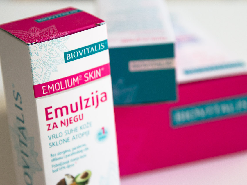Biovitalis E2S packaging 02