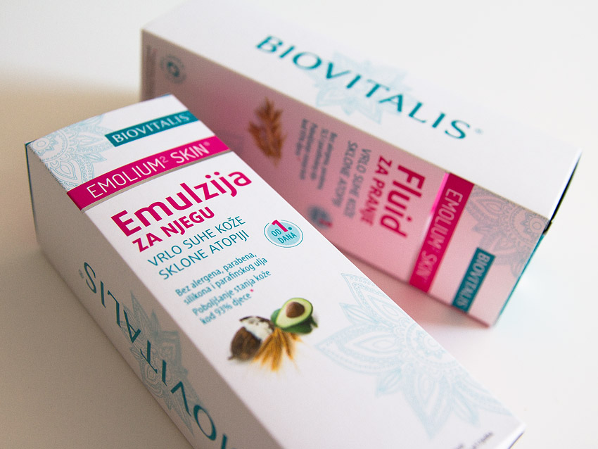 Biovitalis E2S packaging 03