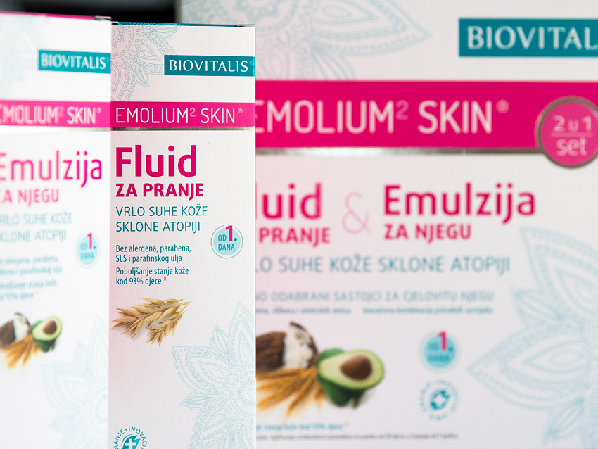 Biovitalis E2S packaging 06