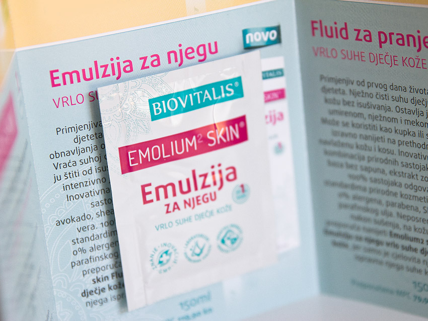 Biovitalis E2S packaging 08
