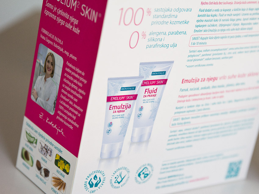 Biovitalis E2S packaging 09