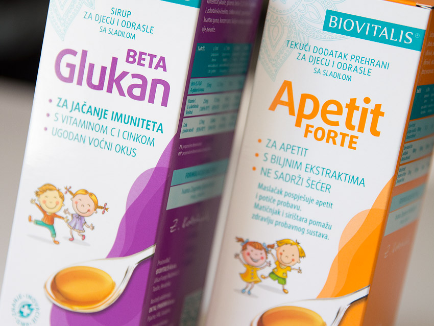 Biovitalis sirupi packaging 02