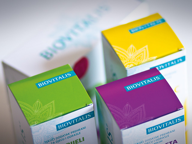 Biovitalis sirupi packaging 05