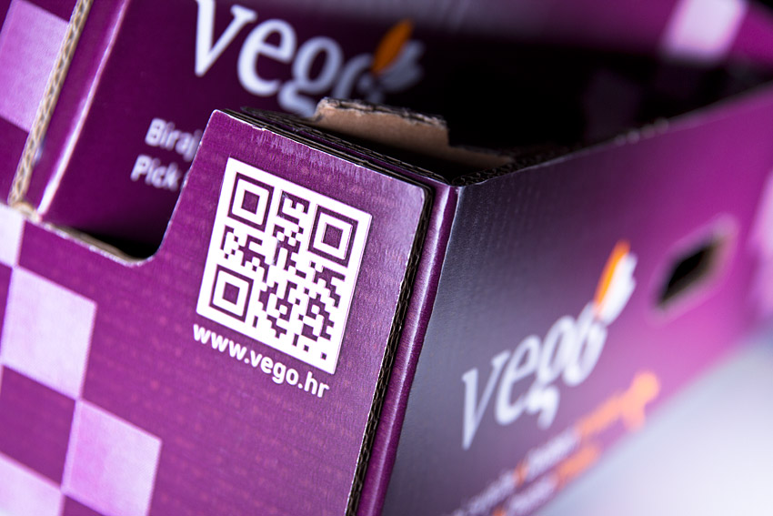 Vego packaging 05