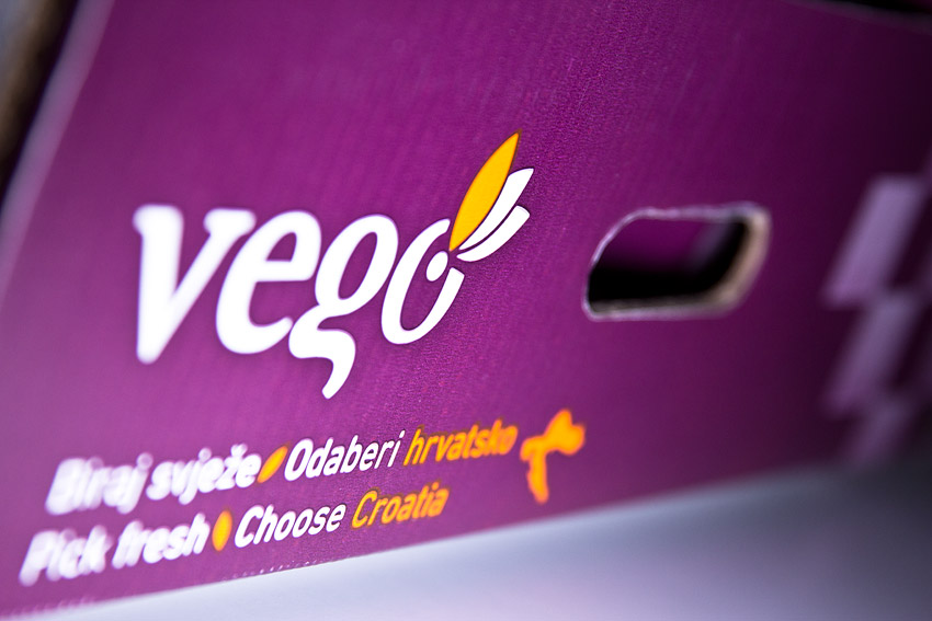 Vego packaging 06