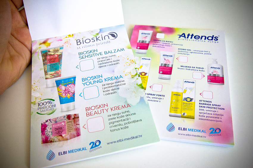 Bioskin packaging 07