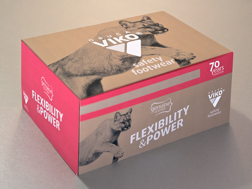 VIKO packaging 02