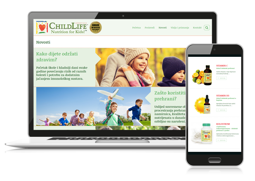 Childlife web 01 responsive